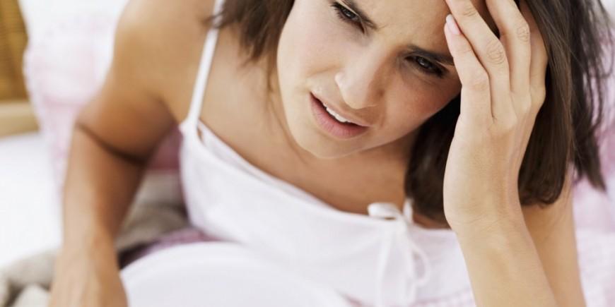 darminfektion ohne durchfall und erbrechen