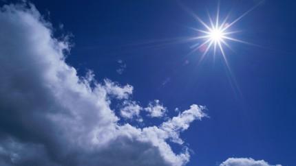 Gefährliches Sonnenlicht?