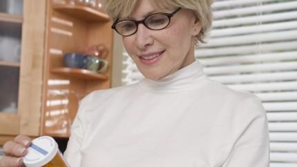 geschlechtsverkehr nach leisten op hormone nach geschlechtsverkehr