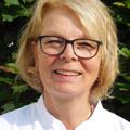 Dr. med. Elisabeth Schönenberg