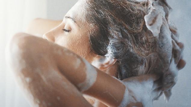 Schuppen Häufige Ursachen Wirksame Shampoos Onmedade