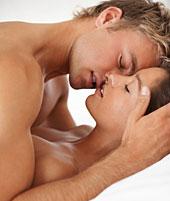 geschlechtsverkehr bei scheidenpilz definition von sex
