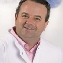 Forenbetreuer Dr. Jan-Peter Siegers