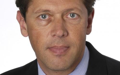 Forenexperte Prof. Suckfüll