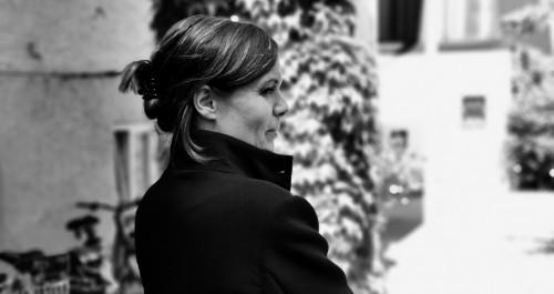 Tina Meffert / Mutmachleute e.V.