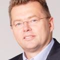 Dr. med. Kahmann