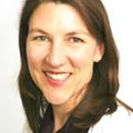 Priv.-Doz. Dr. Anja Liekfeld