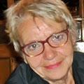 Marie-Luise Grein