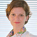 Annette Mittmann