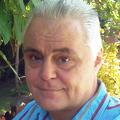 Dr. Norbert Scheufele