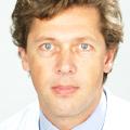 Dr. Markus Suckfüll