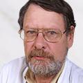 Prof. Dr. Worret
